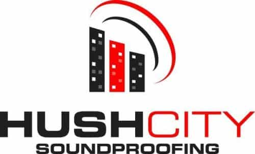 Vancouver Recording Studio Soundproofing Acoustics Service Upgrade Released