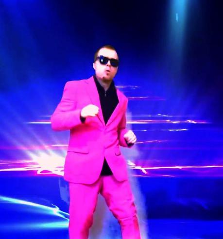 Mike Landola's Debut Summer Hit Hits Hard (Watch The Video!)